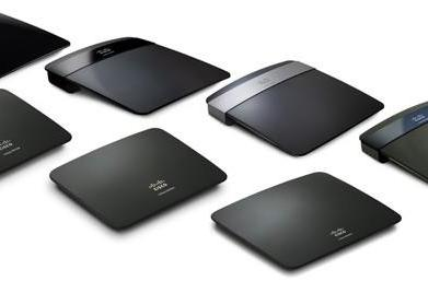Cisco goes minimalistic with new Linksys E-Series routers and switches