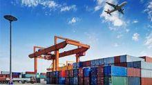 中國出口市佔率再度揚升、RCEP恐讓台灣需求遭奪