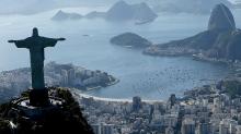 Alternativen zum US-Markt: Deutsche Industrie will Südamerika-Abkommen