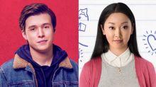 """Las adaptaciones de novelas """"young adult"""" están creando un Hollywood más inclusivo ¡Y tenemos la prueba!"""