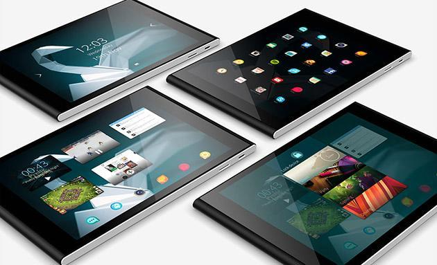 Jolla promises to give tablets cellular connection if it raises $2.5 million