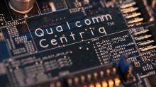 Qualcomm anuncia nuevo chip de IA para centros de datos
