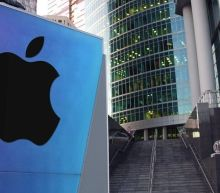 How Apple's New iPhone Threatens Verizon, AT&T