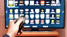 All TVs are 'smart' these days, but which Smart TVs are top of the class?