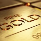 Gold Price Forecast – Gold Markets Continue To Look Bullish