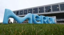 Germany's Merck makes $5.9 bln counterbid for Versum