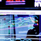 Stocks can still go up, but volatility is back and here to stay: NYSE trader