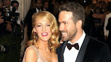 Ryan Reynolds apologises for wedding at former slave plantation