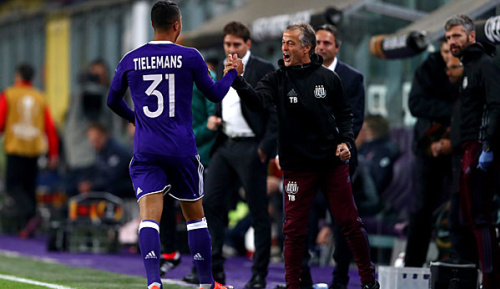 Premier League: Everton an Tielemans interessiert?