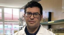 Estanislao Nistal, virólogo: es prematuro hablar de terceras dosis de vacunas