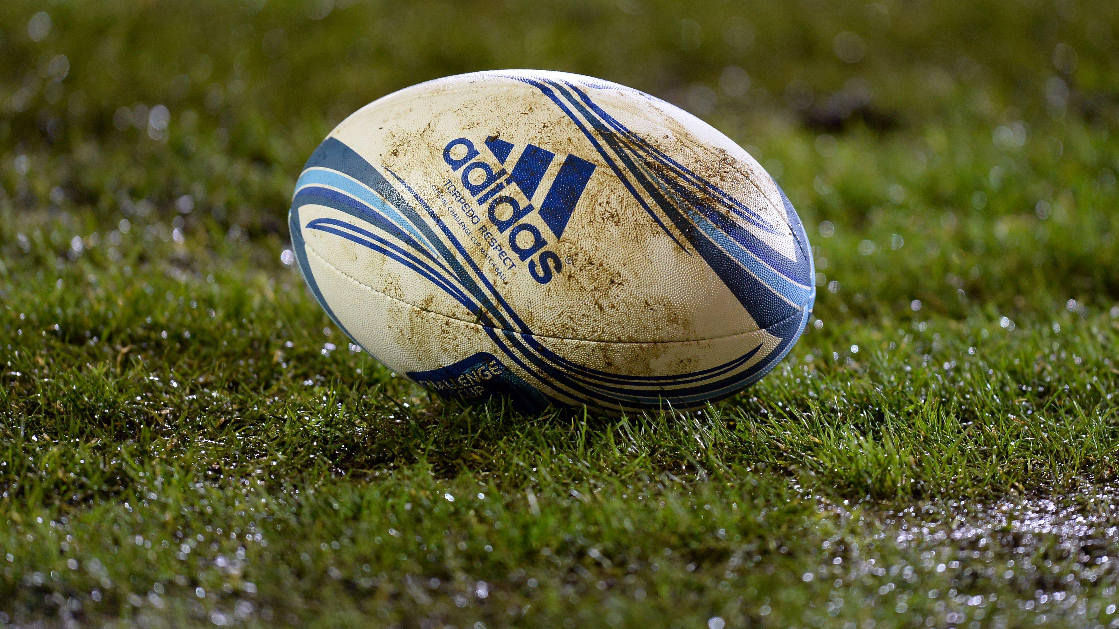 Grassroots rugby union given over £40million as part of sport survival package