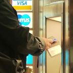 FBI warns banks of worldwide ATM hack threat