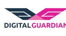 Digital Guardian Achieves SOC 2 Certification