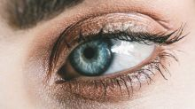 Eyelid Rejuvenation Treatments For Under-Eye Bags, Droopy Upper Eyelids, And Dark Circles