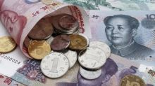 Yen Softens Despite Rising US-China Tensions