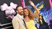 Ryan Reynolds, Blake Lively Are Supporting Immigrant Children's Rights