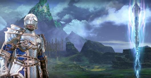ArcheAge scrambles to fix disconnection issues after update