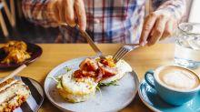 Studie enthüllt: Wer nicht frühstückt, riskiert Herzkrankheiten