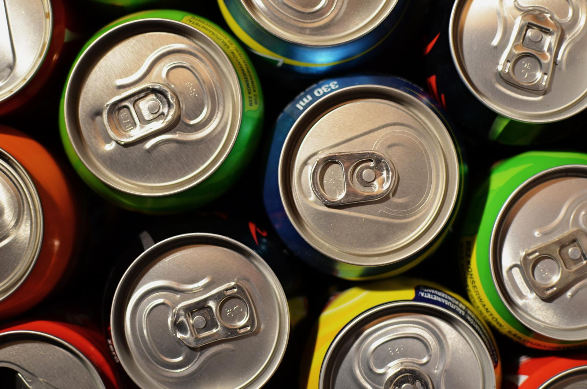 what energy drinks do to your What an energy drink does to your body the short-term consequences of drinking them are a little clearer - as the mirror reports from this research from personalise:.