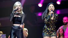Eurovision Song Contest: Lasst sie doch schreien