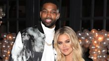 Inside Khloe Kardashian and Tristan Thompson's Plans to Welcome Baby No. 2