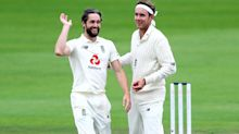 Chris Woakes wants to be England's under the radar matchwinner