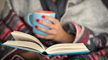 Need help finding your next read? Here's what the Yahoo Canada team recommends