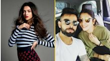 Instagram Awards: Deepika Padukone, Virat Kohli & Ishaan Win Big