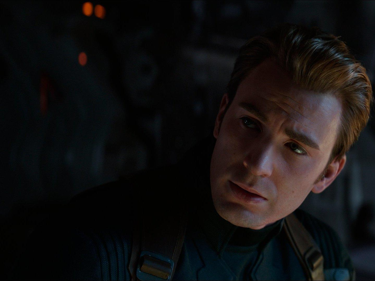 Avengers: Endgame reviews round-up: Critics rave about epic conclusion to decade of Marvel films