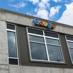 The Google graveyard: Remembering three dead search engines
