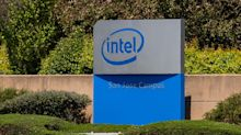 Report: Apple could spend billions to buy Intel's mobile chip business in Germany