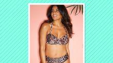 9 sexy plus-size bikinis to wear this summer