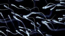 Increíble pero cierto: La dulzura del semen sabotea los tratamientos antivirales