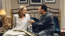 Helen Hunt admits she thought 'Mad About You' would bomb, now she's exploring reboot