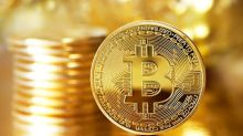 Bitcoin Consolidates with a Weekend Rally on the Cards
