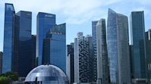FT Lex專欄|香港動盪遭新加坡搶客?仲未