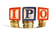 How To Trade IPO Stocks: IPO Bases Are Unusual But Can Result In Rich Gains