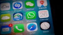 Fairphone und Apple vorn auf Greenpeace-Liste nachhaltig produzierter Geräte