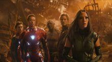 """""""Avengers 4"""": Kehrt diese schon lange verstorbene Figur zurück?"""