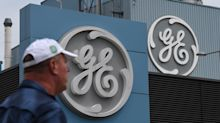 GE not sure if Trump's tariffs on Mexico will hurt the company