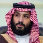 Saudi Crown Prince Mohammed bin Salman 'has hidden away his own mother'