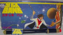 Inside the 'Star Wars' Bootleg Toy Boom: How Cheapo Oddities Became Super Expensive Rarities