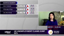 UK unveils new post-Brexit global trade tariff regime