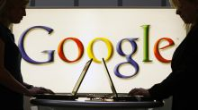 Google CEO clears the air on recent rumors of expansion in China