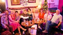 Gavin & Stacey Christmas Special 2019: Who In The Cast Will – And Who Won't – Be Back?