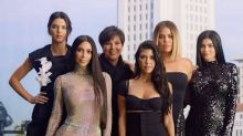 We finally have a Keeping Up With The Kardashian season 18 return date