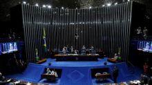 Senado derruba decreto sobre IPI de extrato de refrigerante assinado durante greve dos caminhoneiros