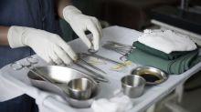 Prohibición de ejercer en Birmania para una médico por unas fotos en ropa interior