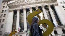 Wall Street s'effondre alors que les investisseurs craignent une récession