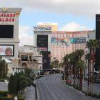 Caesars Entertainment confirms reopening date of Flamingo, Caesars Palace in Las Vegas